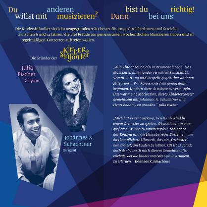 Pinnwand Veranstaltungen Projekte Tonkünstlerverband München Ev
